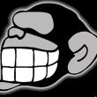 logo-bonobo-e1587849965878