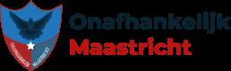 Onafhankelijk Maastricht